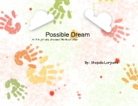 Possible Dream