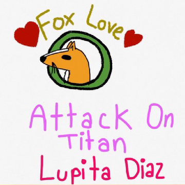 Attack on Love