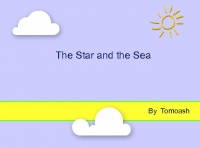the star and the sea