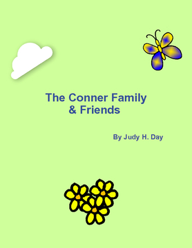 The Conner Family