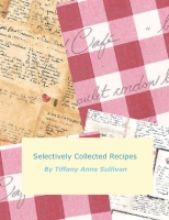 My Recipe Collection