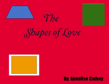 The shapes of love