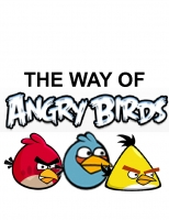The Way of Angry Birds