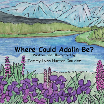 Where Could Adalin Be?