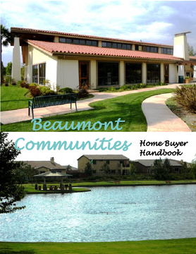 Beaumont Communities