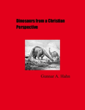 Dinosaurs From a Christian Perspective