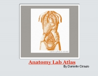 Anatomy Lab Atlas