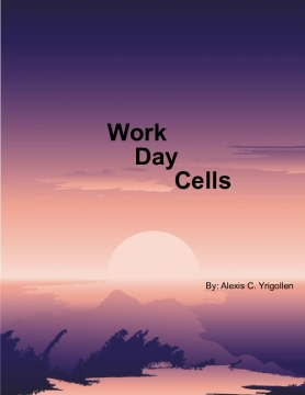 Workday cells
