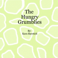 The Hungry Grumblies
