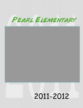 Pearl Elementary 2011-2012