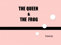 THE QUEEN & THE FROG