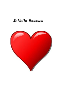 Infinite Reasons