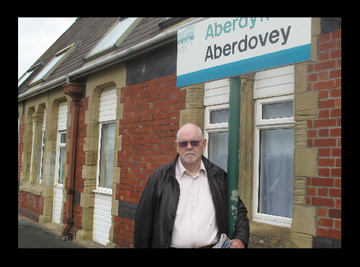 ABERDOVEY REVISITED