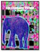 The Elephants' Parade