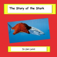 The Story of the Stark