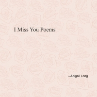 Abby Long's Poetry <3