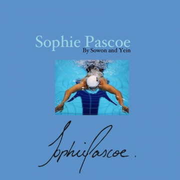 Sophie Pascoe