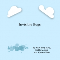 Invisible Bugs