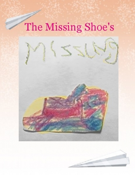 The Missing Shoe's