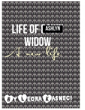 Life Of Ashlyn Widow