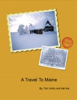 travel to Maine