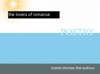 the lovers of romance