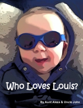 Who Loves Louis?
