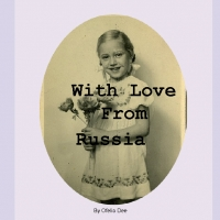 With Love From Russia