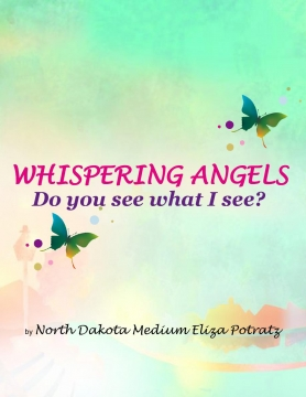 Whispering Angels