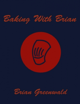 Baking With Brian