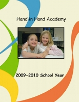 Hand in Hand Academy 2009-2010