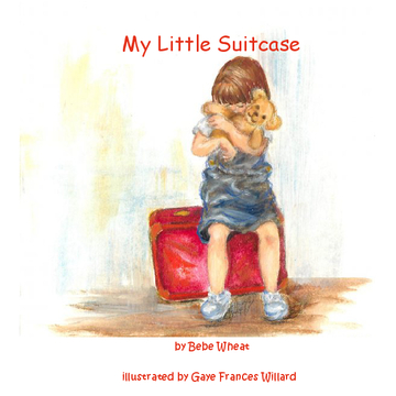 My Little Suitcase