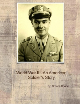 World War II - The American Soldier