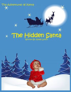 The Hidden Santa
