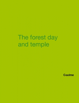 The forest day