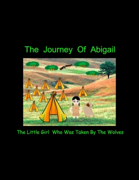 The Journey Of Abigail