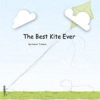 The Best Kite Ever