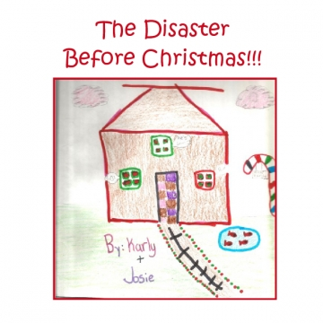 The Disaster Before Christmas