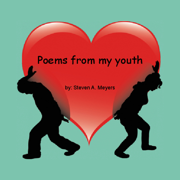 Poems from my youth