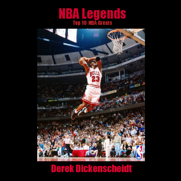 NBA Legends