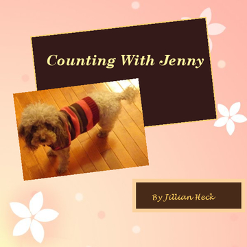 Counting with Jenny