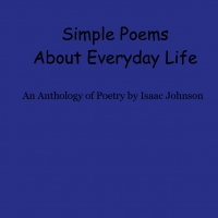 Simple Poems About Everyday Life