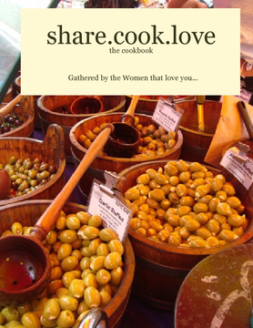 share.cook.love