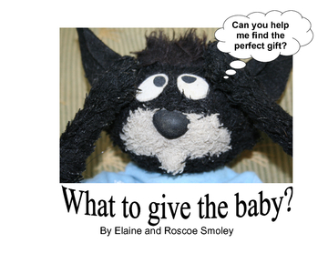 What to give the Baby?