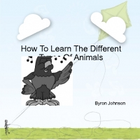How To Learn The Different Types of Animals