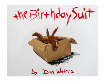 The Birtday Suit