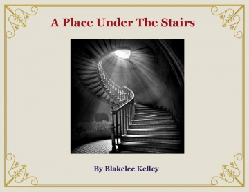 A Place Under The Stairs