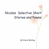 Nicols selective stories and poems