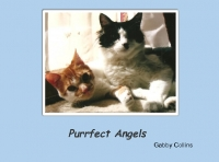 Purrfect Angels
