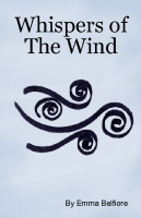 Whispers of the Wind